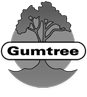 Gumtree Biscayne